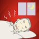 睡眠時無呼吸症候群チェック 対策や症状の知識 いびきや寝言を録音や診断 手術や病院 無料アプリ