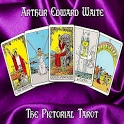 Pictorial Tarot FREE icon