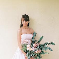 Wedding photographer Dmitriy Anikin (Dimanikin). Photo of 09.11.2017