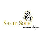 Contact Shruti Sodhi Interior Designs and give your Office a premium look