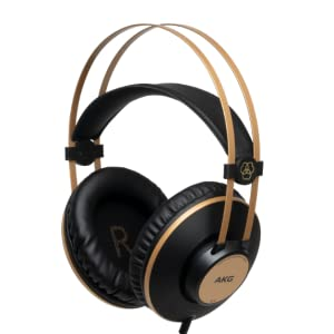 closed back headphones in kenya