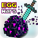 Map Egg Wars Craft icon