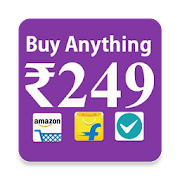 App 1Shop-online shopping india best top100 all in1app APK for Windows Phone