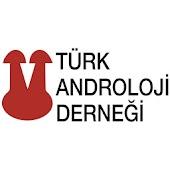 Türk Androloji Derneği