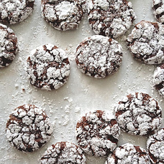 Peppermint Extract Cookies Recipes