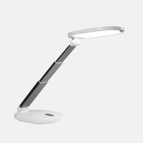 Daylight Foldi GO Lamp