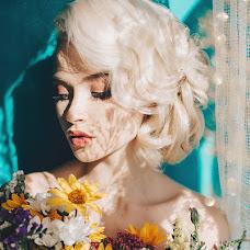 Wedding photographer Valeriya Voynikova (vvpht). Photo of 23.07.2017