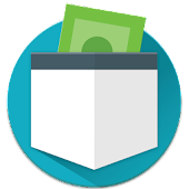 Daybook - Expense Manager
