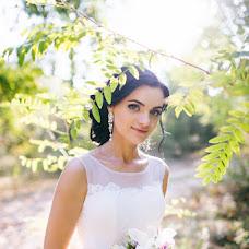 Wedding photographer Marina Kozhemyakina (Mysunna). Photo of 03.01.2016