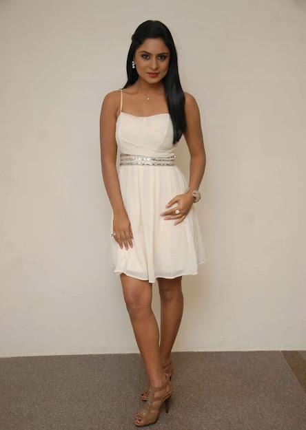 Deepika Das legs, Deepika Das feet, Deepika Das in heels,