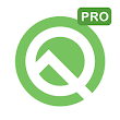 Q Launcher Pro: Pure Launcher icon