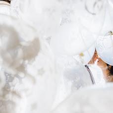 Wedding photographer Oleg Onischuk (Onischuk). Photo of 31.03.2018
