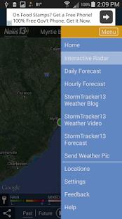 WBTW-Weather 1