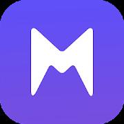 Mega VPN - Unlimited Unblock Free Proxy VPN