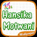 Riz Hansika Motwani icon