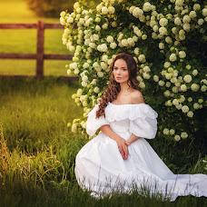 Wedding photographer Igor Podolyan (podolyan). Photo of 08.02.2016