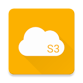 Super S3 for Amazon S3 and AWS