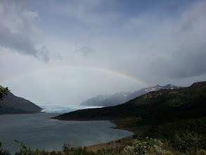 Photo: Parque Nacional Perito Moreno, Perito Moreno Glaciar