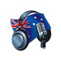 Australian Radio Stations icon