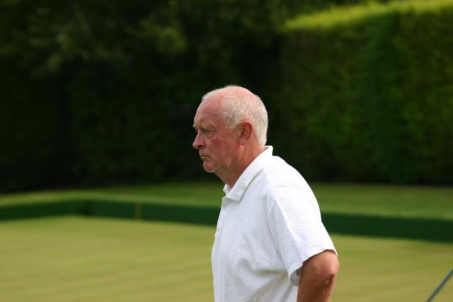 Ray Daniels 2008.JPG