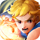 Final Summoners:wars of heroes