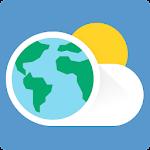 World Weather 1.3.0