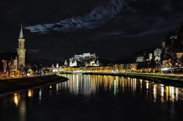 Notte a Salisburgo di mcris