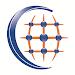 TIN Events icon