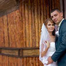 Wedding photographer Simeon Uzunov (simeonuzunov). Photo of 18.02.2016