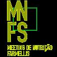 MNFS 2020 - Meeting de Nutrição Farmellis