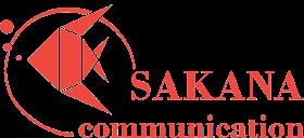SAKANA communication - agence de communication  Salaise sur Sanne - graphiste salaise sur sanne
