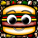 Food For Fun icon