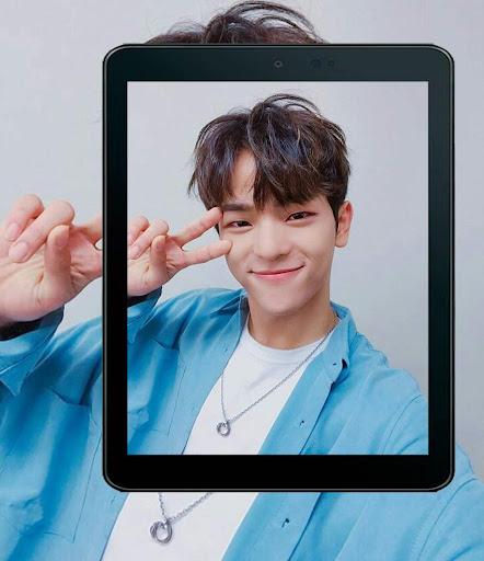 Download Kpop Kim Woojin Wallpaper Hd Free For Android Kpop Kim Woojin Wallpaper Hd Apk Download Steprimo Com