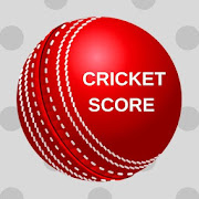 App IPL Score Live 2018 APK for Windows Phone