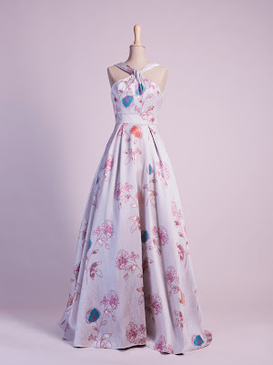 robe-de-soiree-chloe-robe-de-soiree-createur-robe-cocktail-creatrice-robe-mariage-civil