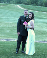 Photo: Military Wedding - Cateechee Golf Club - Hartwell, GA - May 2009-  ~www.WeddingWoman.net ~  Photo by Sarah Thompson ~ www.PhotoDayBliss.com ~