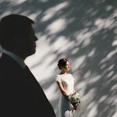 Wedding photographer Lyubov Afonicheva (Notabenna). Photo of 17.03.2016
