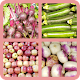 Фрукты и вегетарианская игра для детей Download on Windows