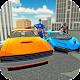 Super Hero Car Racing Stunts (game)