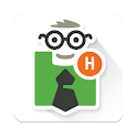 Harvest Accounting & Tax App icon