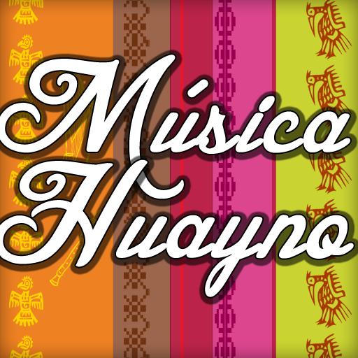 Música Huayno