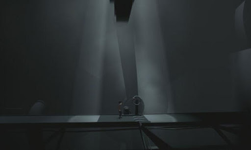 Inside Game Walkthrough 1.1 screenshots 2