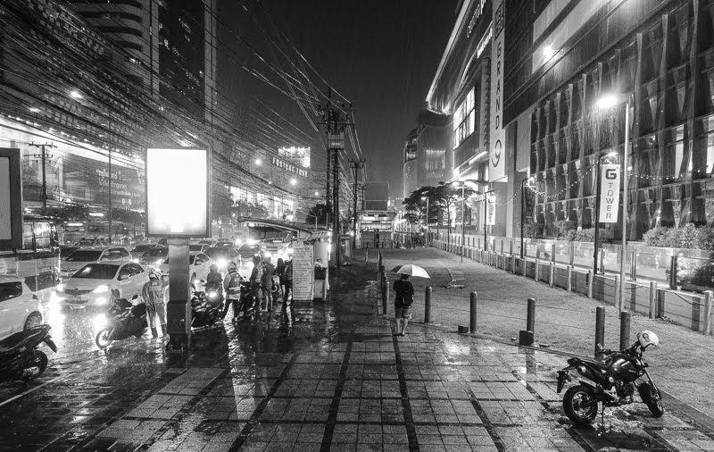 Bangkok_August_2018_08