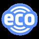 EcoCloud Laudo Ecocardiograma Download for PC Windows 10/8/7