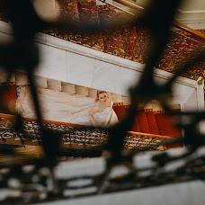 Wedding photographer Nikola Segan (nikolasegan). Photo of 13.01.2018