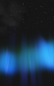 Aurora 3D Live Wallpaper Free screenshot 12