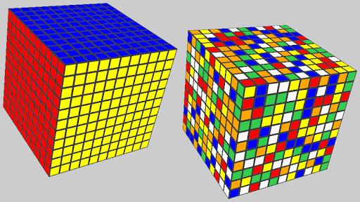 MagicPuzzlePro 5.6.4 screenshots 9