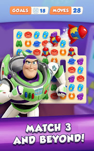 Game Toy Story Drop! APK for Windows Phone