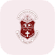 St Narsai Assyrian Christian College Download for PC Windows 10/8/7