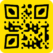 QR Code Scanner Ultra Light